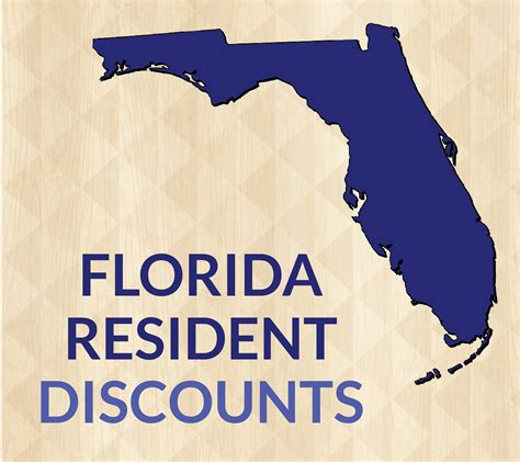 Orlando Hotel Suites  Florida Resident Discounts The