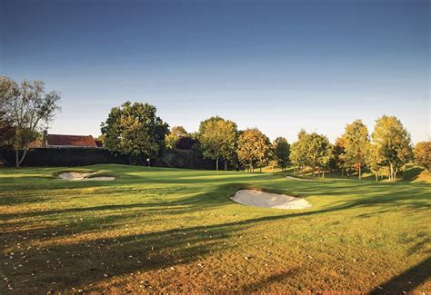 garden city golf club welwyn garden city welwyn garden city herts golf 49299