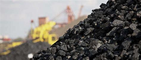 commercial coal mining good news  increased coal production teri