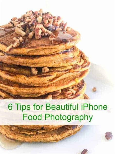 tips   food    iphone  lemon