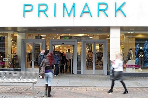 primark online primark shop primark shopping catalogue and product reviews