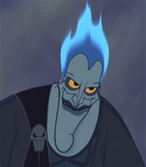 voices from hades voice of hades hercules the voice actors