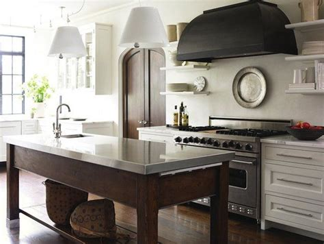 7 types of kitchen island 241 best ultra modern kitchen islands and carts designs
