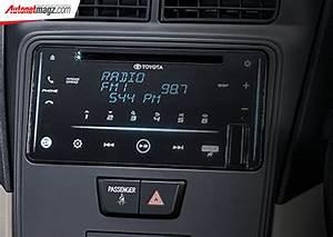 New Avanza 2019  U2013 Toyota Medan Pancing