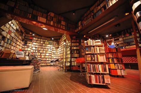 libreria portalba napoli 24 best alba naples italy images on