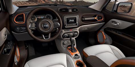 jeep renegade interior colors 100 gray jeep renegade interior 2017 jeep renegade
