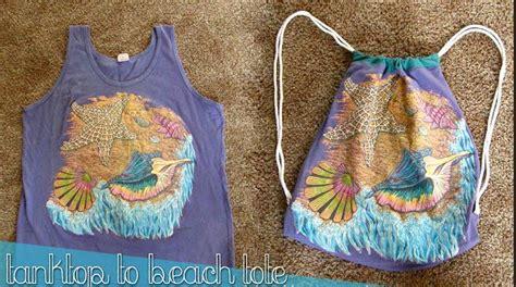 Popular Diy Crafts Blog