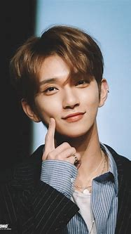 SEVENTEEN's Joshua Reveals Which Member He Thinks Will Get ...