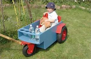 Bollerwagen Für Kleinkinder : die besten 25 bollerwagen ideen auf pinterest klapp ~ Michelbontemps.com Haus und Dekorationen