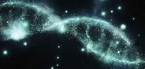 Life Has its Dark Matter   CNRS News