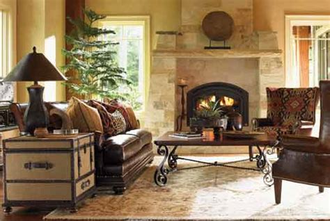 North Carolina Furniture And Accessories, Home Decor, Home