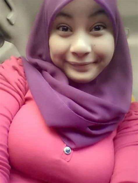 Jilbab Eksotis♥ Jilbabx Twitter Hijab Am Di 2019
