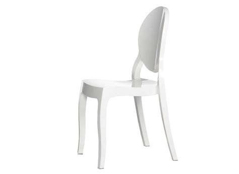 chaise médaillon pas chère chaise medaillon pas cher 28 images chaises medaillon