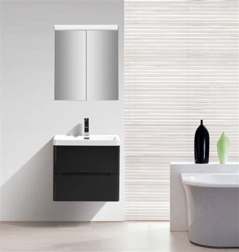 spiegelschrank mit licht und steckdose spiegelschrank mit steckdose und licht haus ideen