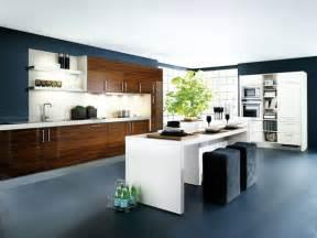 Contemporary Kitchen Island Ideas Modern Kitchen Island Home Decorating Ideas