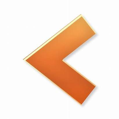 Previous Icon Arrow Left Icons Forward Gtk