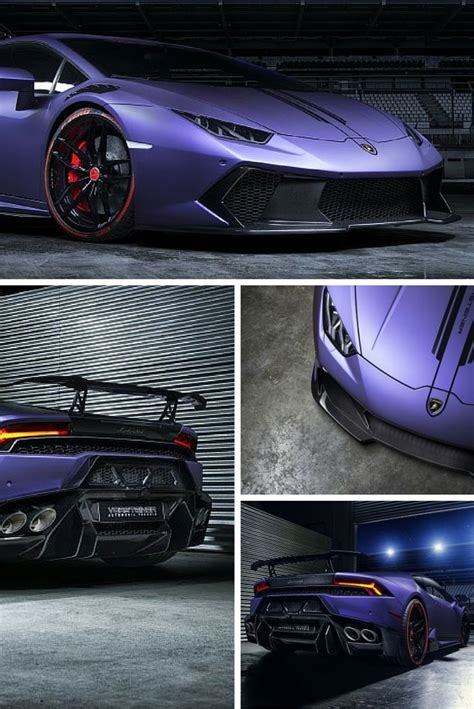 lamborghini huracan custom 17 best ideas about lamborghini huracan on pinterest