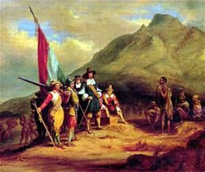 Arrival Streaming Vo : voortrekkers great trek early european settlement in the cape of good hope ~ Maxctalentgroup.com Avis de Voitures
