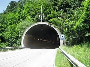 Safety First Ever Safe Test Adac : safety in road tunnels tunnel ~ Jslefanu.com Haus und Dekorationen