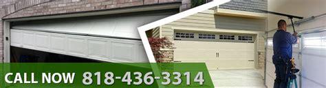 garage door repair agoura about us 818 436 3314 garage door repair agoura ca