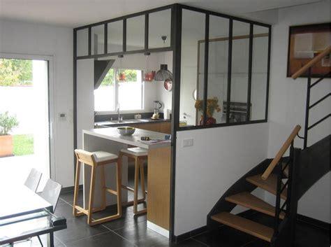cuisine petit espace design cuisine