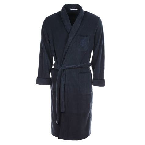 robe chambre homme robe de chambre homme
