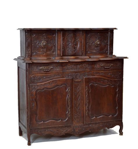Country Sideboards by 5509006 Antique Country Sideboard Cabinet