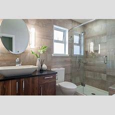 Deelat Blog Tips For Bathroom Renovation Ideas