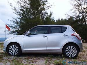 Suzuki Swift Leasing Ohne Anzahlung : 2013 suzuki swift v pictures information and specs ~ Kayakingforconservation.com Haus und Dekorationen