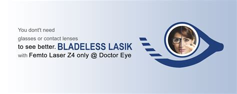 Best Hospital For Lasiklaser Eye Surgery In Mumbai  Eye. American Continental Life Insurance Company. A Diabetic Person Should Alkaline Ionic Water. List Of Colleges In Missouri. Creating A Mobile Application. Top 100 Nursing Schools How To Learn Animation. Payroll Software Philippines. How To Relieve A Colicky Baby. Open A New Checking Account Online