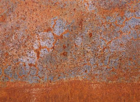 Free Texture Friday - Rusty Metal - Stockvault.net Blog