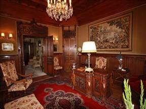 edwardian homes interior style house rug house style design decorating style house