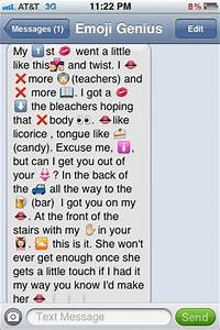 1000+ images about Emoticon Lyrics XD on Pinterest | Song ...