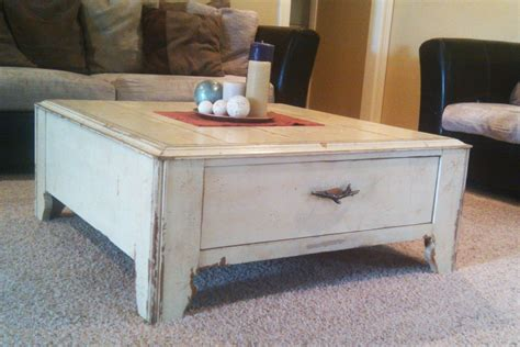 distressed square coffee table distressed square coffee table uk distressed coffee