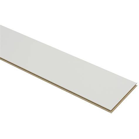 laminaat 8mm zonder v groef wit laminaat zonder groef msnoel