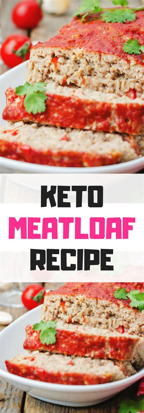Place bread in food processor; Meatloaf Recipe At 400 Degrees : Nobody just rolls out a ...
