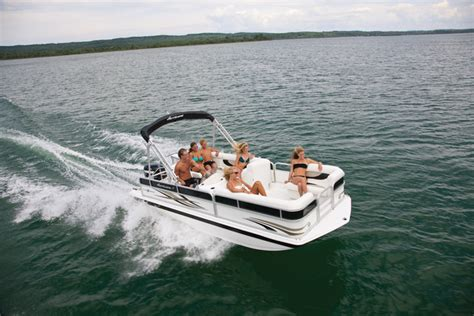 research 2014 hurricane deck boats fundeck fd 196 ob