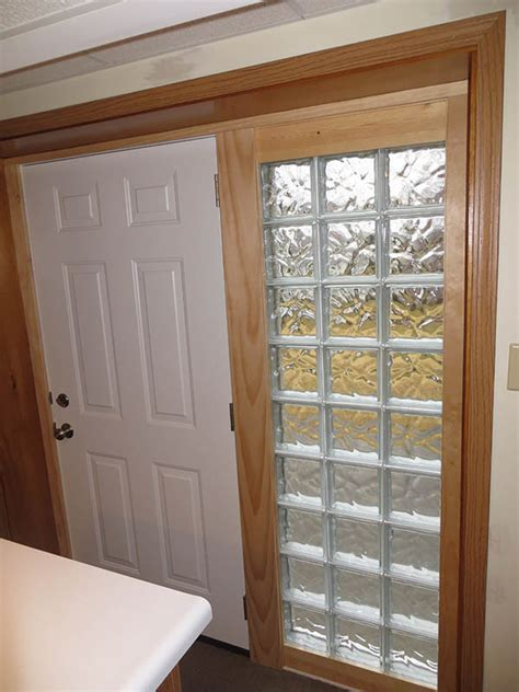how to secure a patio door patio doors in st louis mo