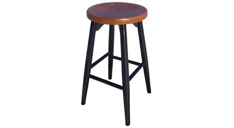 Backless Stools by Circle Furniture Backless Counter And Bar Stool Stools