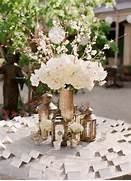 Pinterest Wedding Decorating Ideas On Decorations With 1000 Images Vintage Rustic Wedding Decor Uniqueness Of Rustic Wedding Decorations Vintage Decor Decorating With Vintage Bobbins Rustic Crafts Chic Rustic Country Chairs Vintage Chalk Paint Restoration Rustic