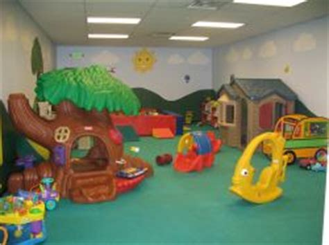 indoor playground mountlake terrace wa 226 | Document?documentID=932