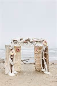 rustic wedding decorations 30 alternative wedding backdrops home design