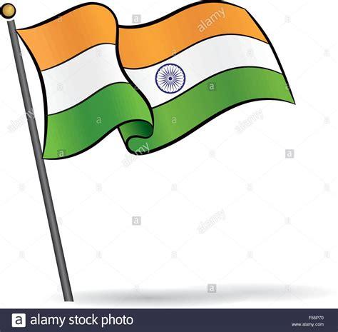 India Flag Drawing at GetDrawings | Free download