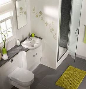 How to make your bathroom look bigger for How to make my bathroom look bigger