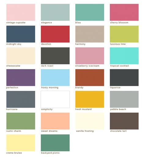 country colors paint colors for country homes alternatux com