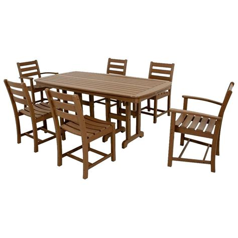 Sears Patio Furniture Monterey by Trex Outdoor Furniture Monterey Bay Tree House 7