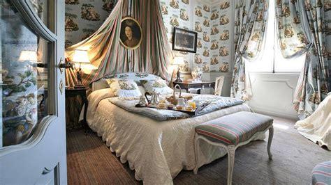 la villa gallici provence provence alpes cote dazur