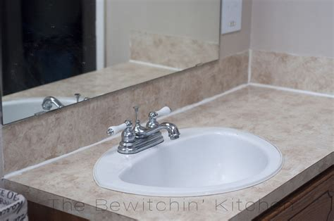 smart tiles review an easy way to update your backsplash