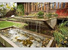 Superb Garden Designs For Small Gardens Exterior About