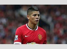 Breaking Monaco keen on Manchester United defender
